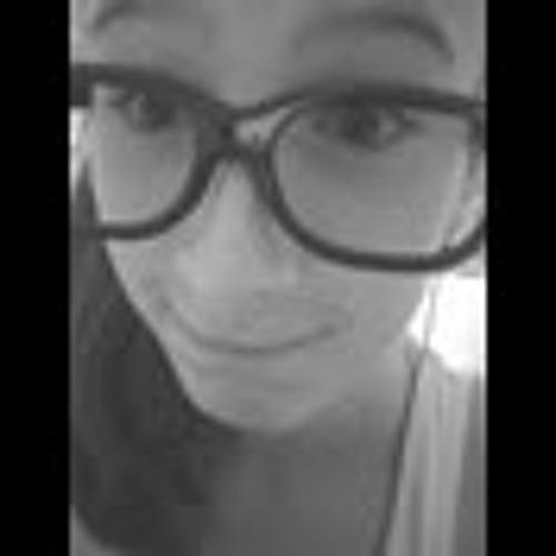 user67028008's avatar