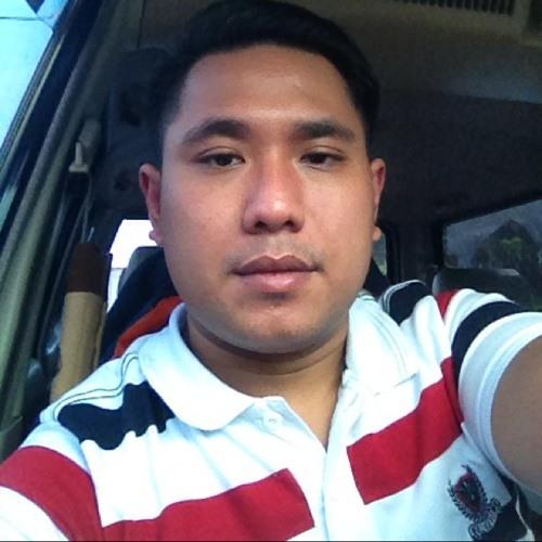 Bismo Surono's avatar