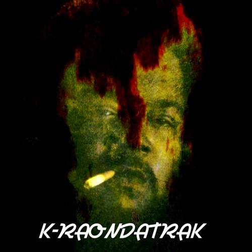 kraondatrak1987's avatar