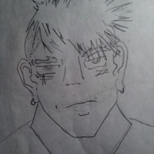 Gau-Ayt's avatar
