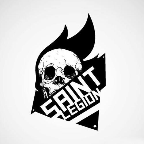 saintlegion's avatar