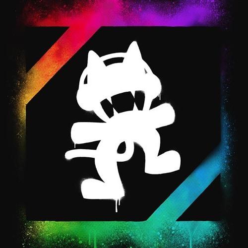 TingShiun's avatar