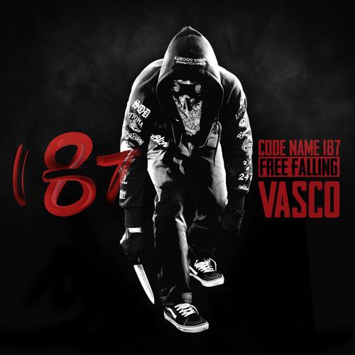 VASCO187's avatar