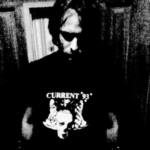 Abattoir_93's avatar