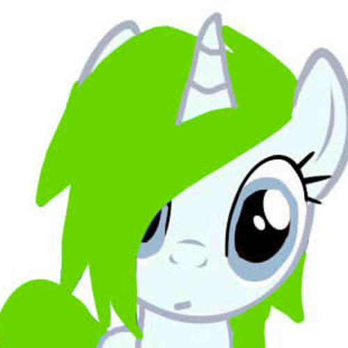 VanyaTails's avatar