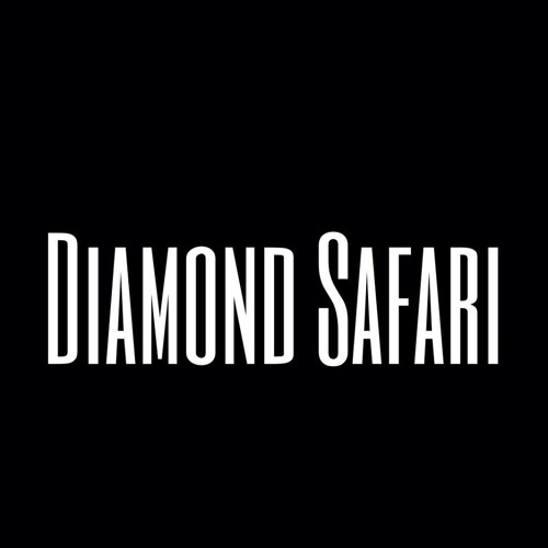 Diamond Safari's avatar