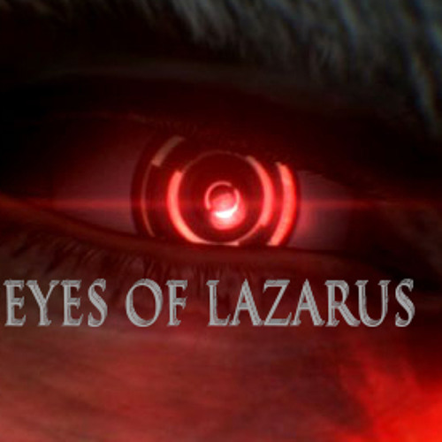 The Eyes Of Lazarus's avatar