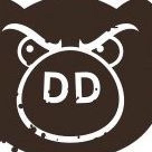 AJM3699's avatar
