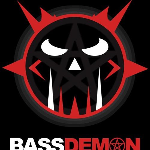 BASSdemon's avatar