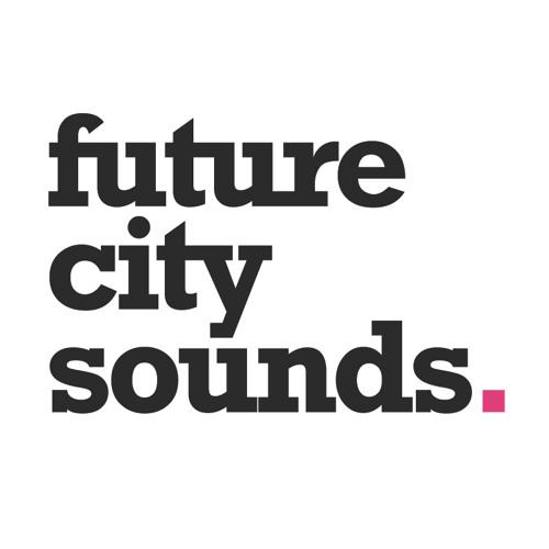 Future City Sounds's avatar
