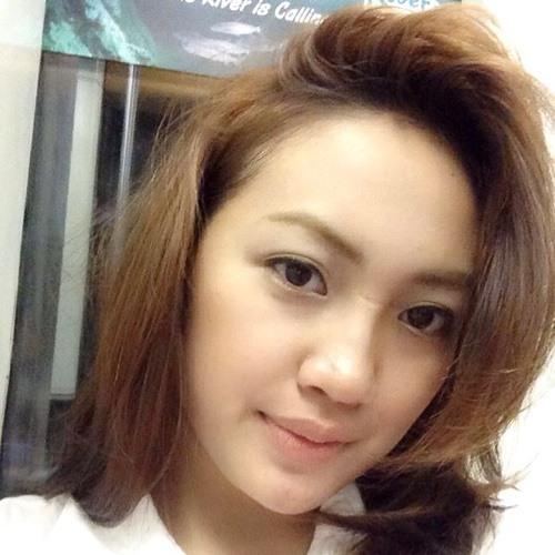 vaniamaringka's avatar