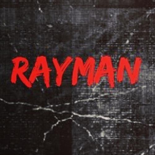 Rayman22's avatar