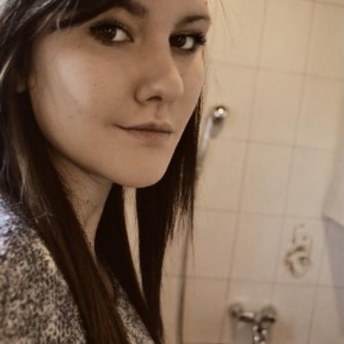 Rena18's avatar
