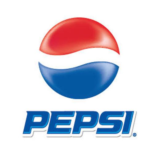 Pepsi_rus's avatar