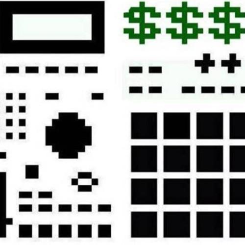 Dollar$$$Maker's avatar