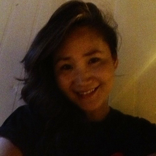 a_river's avatar