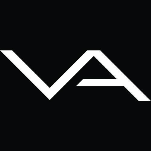 ThisIsValentin's avatar