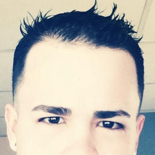 dfcsoldevila's avatar