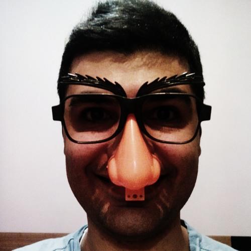 mr.mashmash's avatar
