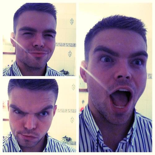 Robson NawrocQi's avatar