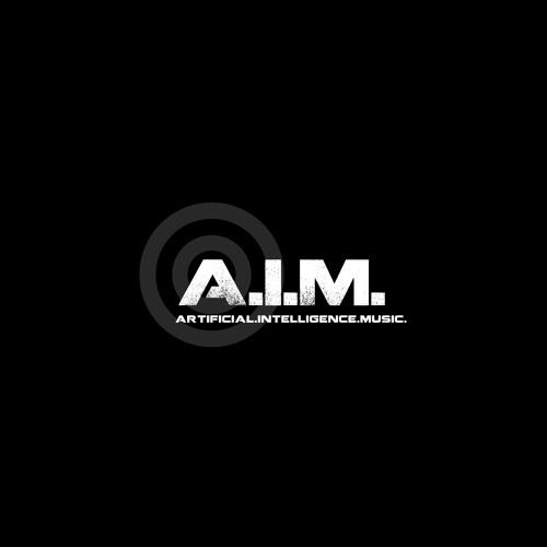 A.I.M. productions's avatar