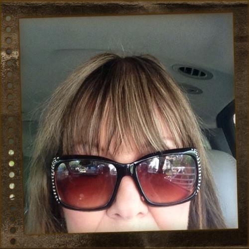 estylovespink's avatar