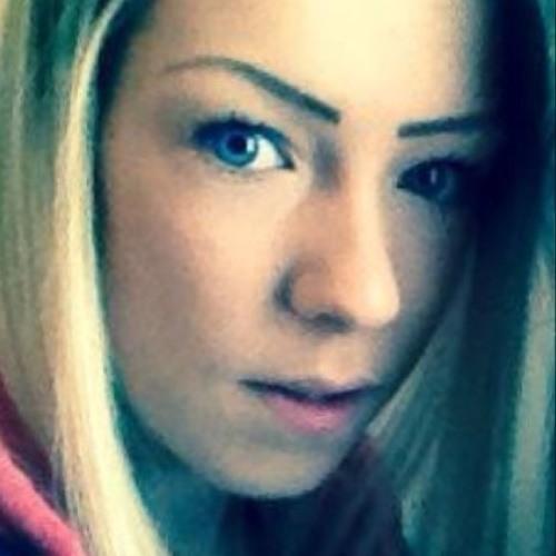 Lisa-Jayne McKenzie's avatar