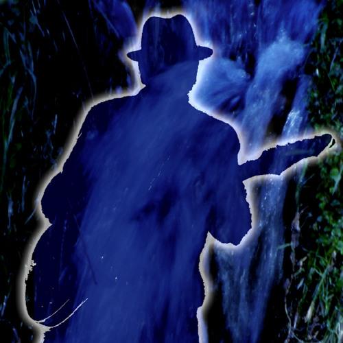 Andrew Riverstone's avatar