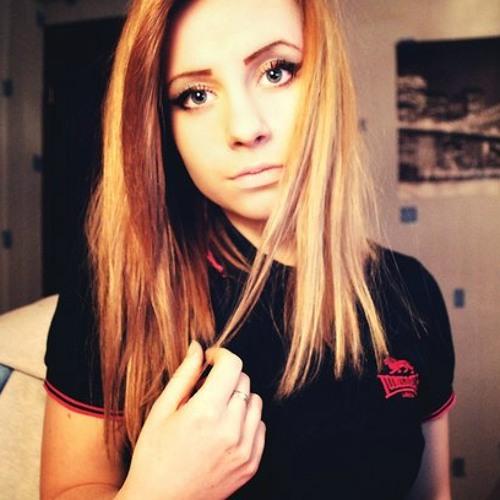Nastya_89's avatar