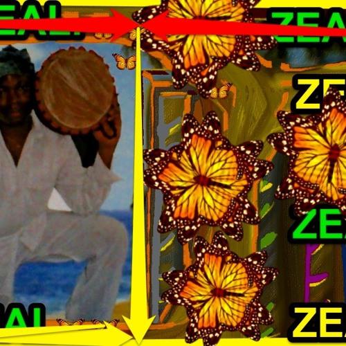 ZEAL ZEAL's avatar