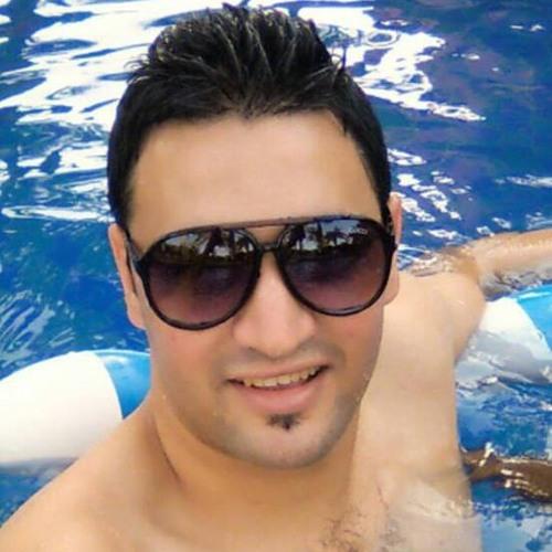 adibbebo's avatar