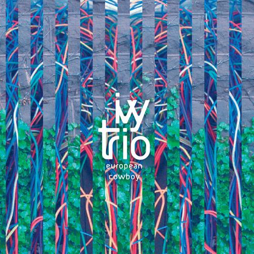 Ivy Trio's avatar