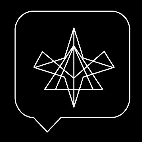 Casinomusic's avatar