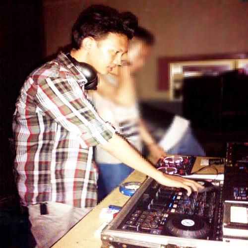 DJ_RIICH'O2's avatar