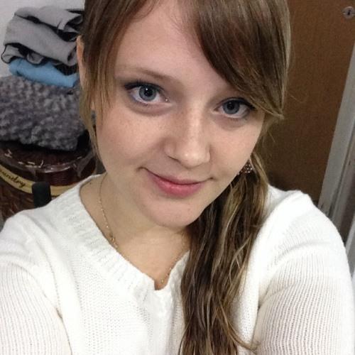 Lia1991's avatar
