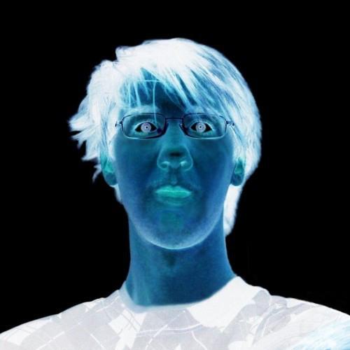 WAGolfer's avatar