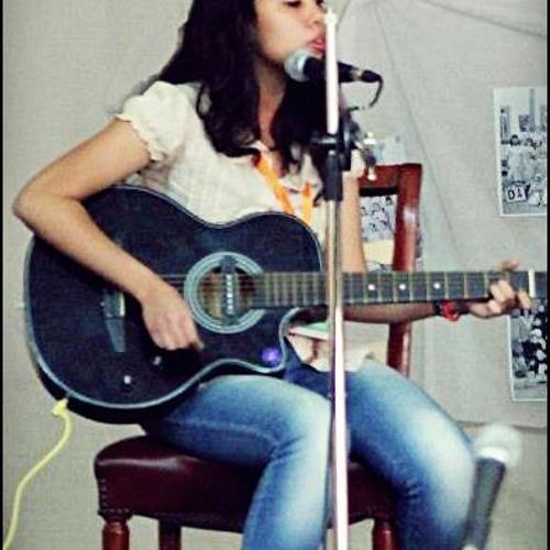 Razanne AlAziz's avatar