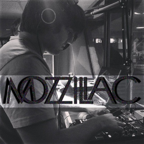 Mozziliac's avatar