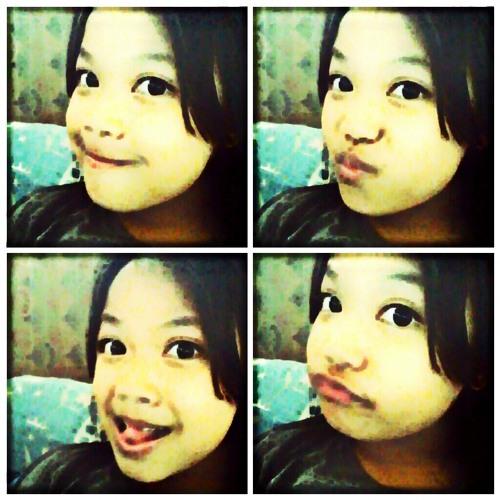 user861611795's avatar