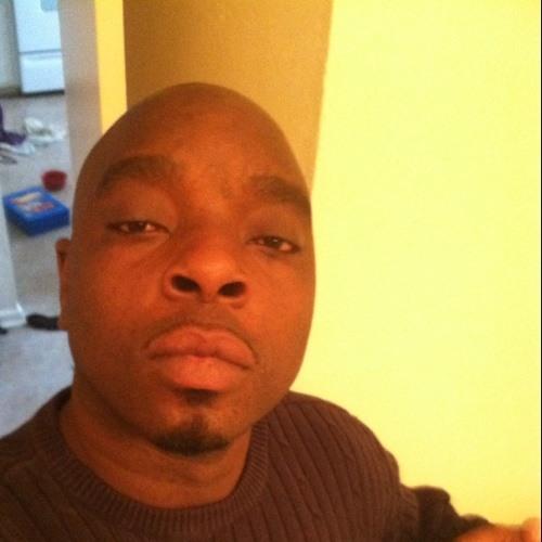 LBEZEE's avatar