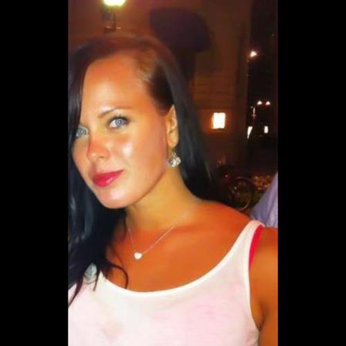 Eila Maria's avatar