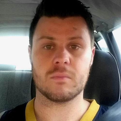 philgough's avatar