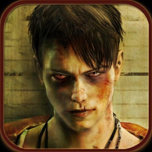parham_azm's avatar