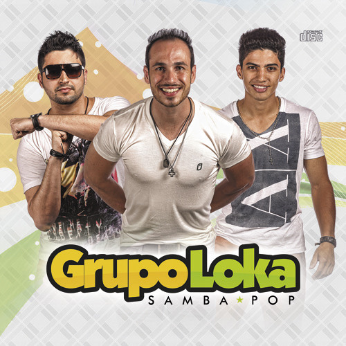 Grupo Loka's avatar