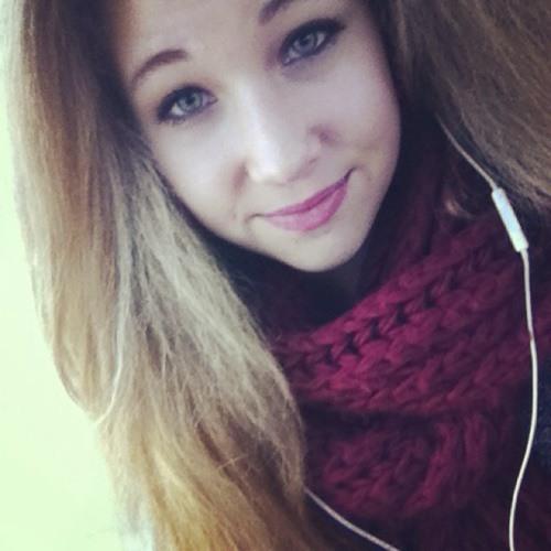 Nele Sophie Tischer's avatar