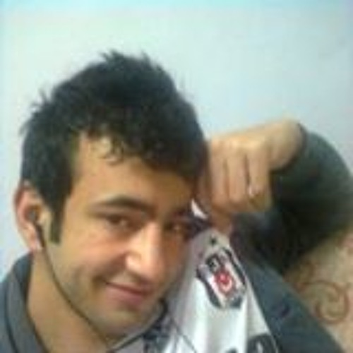 Musa Aydogan's avatar
