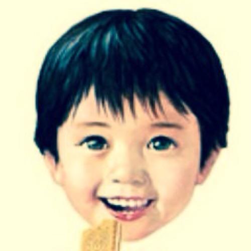 HonkikoSaito's avatar