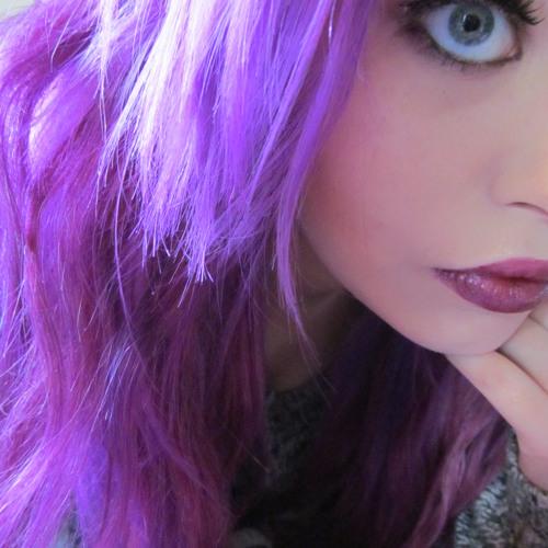 LauraJadeWood's avatar