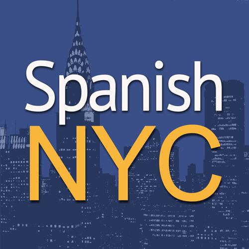 Spanish Nyc's avatar