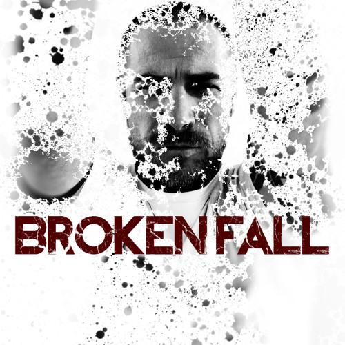 Broken Fall's avatar